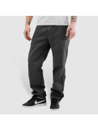 Carhartt WIP Chino pants Dunmore black