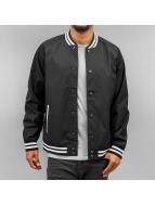 Carhartt WIP College Jacket Atlanta black
