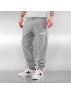 College Sweat Pants Grey...