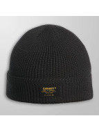 Carhartt WIP Hat-1 Truman black