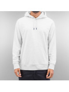 Holbrook Hoody Ash Heath...