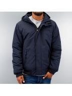 Carhartt WIP Kış ceketleri Kodiak mavi