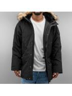 Carhartt WIP Kış ceketleri Anchorage sihay