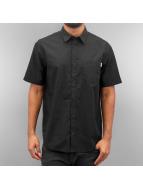 Carhartt WIP Koszule WIP Wesley czarny