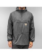 Carhartt WIP Lightweight Jacket Spinner black