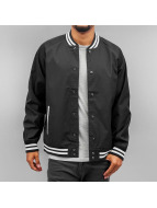 Carhartt WIP Lightweight Jacket Atlanta black