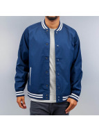 Carhartt WIP Lightweight Jacket Atlanta blue