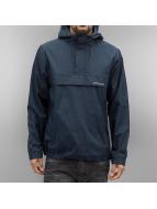 Carhartt WIP Lightweight Jacket Ryann blue