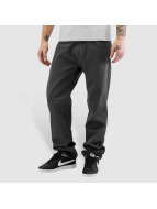 Carhartt WIP Loose Fit Jeans Cortez grey