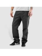 Carhartt WIP Pantalone chino Dunmore nero