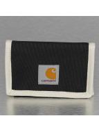 Carhartt WIP Peňaženky Watch èierna
