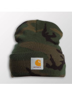 Carhartt WIP Pipot Camo Combat camouflage