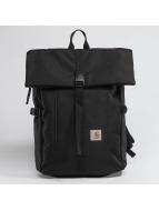 Carhartt WIP Plecaki Phil czarny