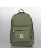 Carhartt WIP Plecaki Watch zielony