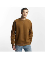 Carhartt WIP Pullover WIP Chase braun