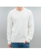 Carhartt WIP Pullover Mason weiß