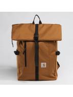 Carhartt WIP Sırt çantaları Phil kahverengi