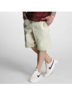 Carhartt WIP Short Master beige