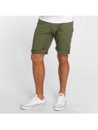 Carhartt WIP Short Swell green