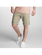 Carhartt WIP Shorts Swell beige
