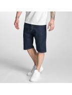 Carhartt WIP Shorts Klondike blå