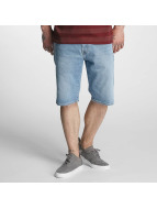 Carhartt WIP Shorts Klondike blau