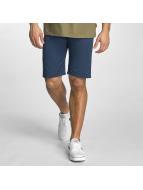 Carhartt WIP Shorts Cortez blau