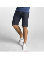 Carhartt WIP Shorts Davies blau