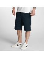 Carhartt WIP Shorts Master blau