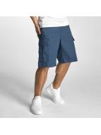 Carhartt WIP Shorts Cargo blau