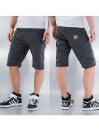 Carhartt WIP Shorts Cortez schwarz