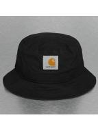 Carhartt WIP Sombrero Watch negro