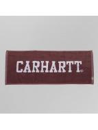 Carhartt WIP Sonstige Stage Frotte braun