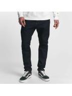 Carhartt WIP Straight Fit Jeans WIP Mayfield blau