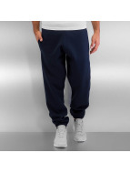 Carhartt WIP Sweat Pant WIP Heavy blue