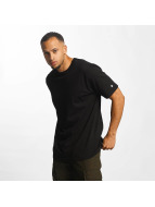 Carhartt WIP T-Shirt Base black