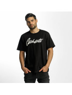Carhartt WIP T-Shirt Stray black