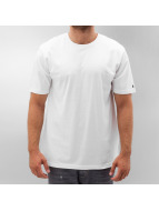 Carhartt WIP T-Shirt Base blanc