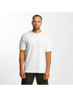 Carhartt WIP T-Shirt Base white