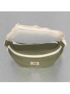 Carhartt WIP Tasche Watch grün