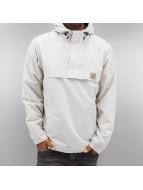 Carhartt WIP Transitional Jackets Supplex Nimbus beige