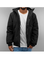 Carhartt WIP Winter Jacket Tactel Ottoman Kodiak Blouson black