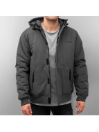 Carhartt WIP Winter Jacket Kodiak grey