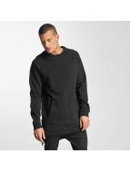 Cavallo de Ferro Agra Sweatshirt Black