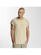 Cavallo de Ferro T-Shirt Logo beige