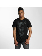 Cavallo de Ferro T-Shirt Black