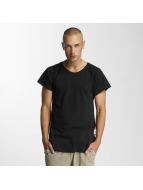 Cavallo Streets T-shirt Logo svart