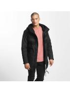 Cayler & Sons Зимняя куртка CSBL New Standard черный