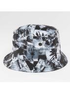 Cayler & Sons Шляпа Epic Storm черный