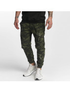 Cayler & Sons Antifit ALLDD Moto camouflage